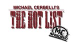 Michael Cerebellis Hot List