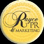 Rayce PR