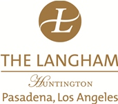The Langham Pasadena