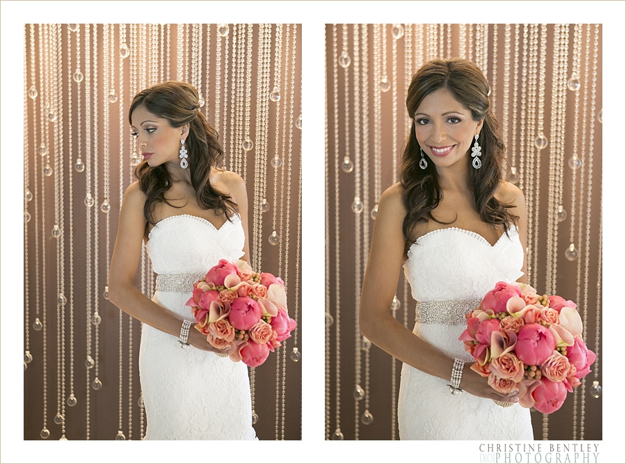 Hair extensions for wedding day indian remy hair hair extensions for wedding day 10 pmusecretfo Image collections