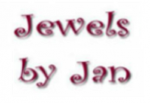 Jewels by Jan