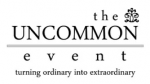 The Uncommon Event