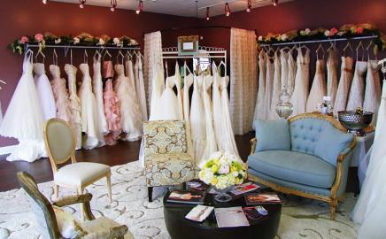 bridal-shop-436x270