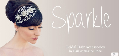 carasoul_bridal_hair_accessories2014