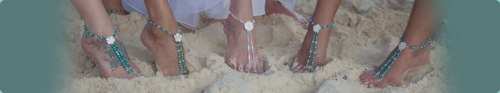 sandalsad